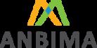 logo_anbima (1)