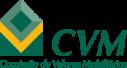 logo_cvm (1)
