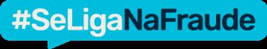 logotipo_se-liga-na-fraude-azul