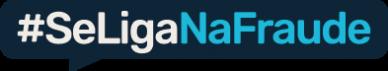 logotipo_se-liga-na-fraude